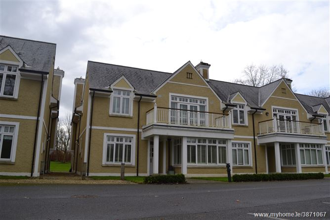 Photo of No. 6 The Gallops, Mount Juliet, Thomastown, Kilkenny