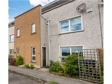 Photo of 26 Castleland Park View, Balbriggan, Dublin