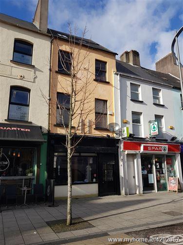 27 Parnell Place, Cork City, Cork