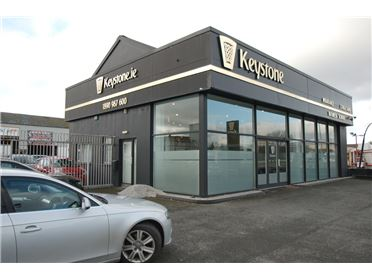 Main image of Newry Road, Dundalk, Louth ( Tenants Not Affected )