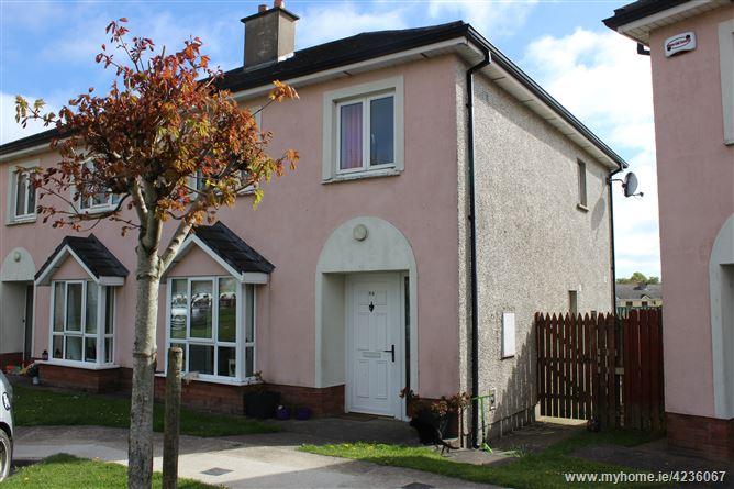 56 The Heath, Ramsgate Village, Gorey, Wexford
