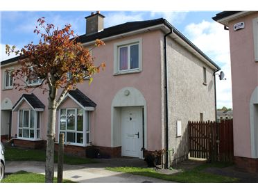Photo of 56 The Heath, Ramsgate Village, Gorey, Wexford
