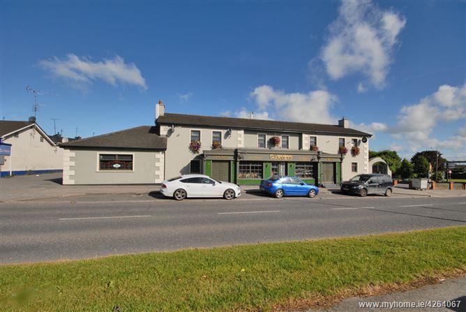 Main image for Garveys, Scarlet Street, Drogheda, Louth