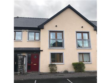 Photo of 14 Boru Walk, Lakeview Holiday Cottages, Killaloe, Clare