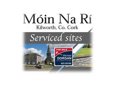 Photo of Móin Na Rí, Kilworth, Cork