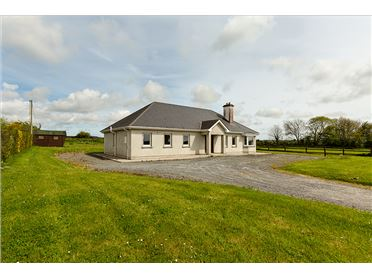 Property image of Aughnacurraveel, Clashmore, Waterford