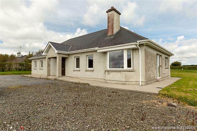 Aughnacurraveel, Clashmore, Waterford