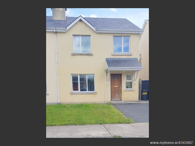 Main image for 13 Beechgrove, Dundrum, Co Tipperary , Dundrum, Tipperary