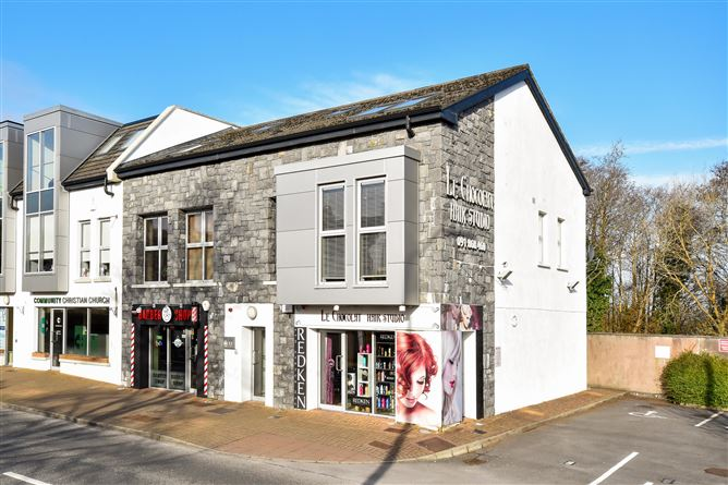 Main image for Apt A Gairdin Mhaire, Kilrainey, Moycullen, Galway