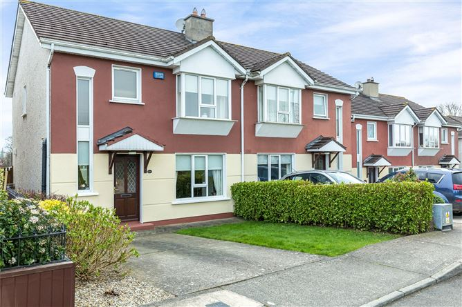 Main image for 20 The Orchard, Enniscorthy, Co. Wexford, Y21E2C6