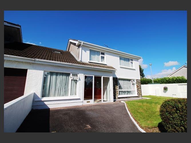 Main image for 147 Beech Park, Ballincollig, Cork