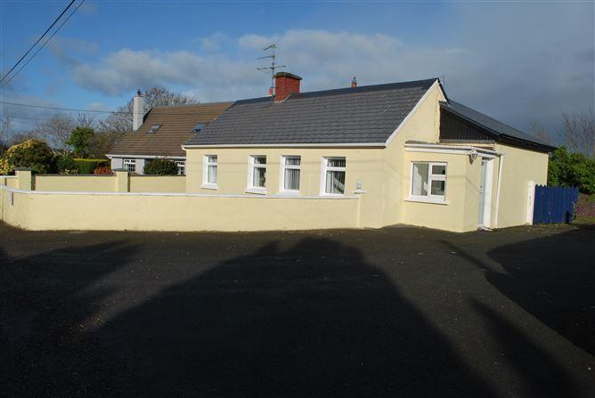 Main image for Templehill, Carrigrohane, Cork