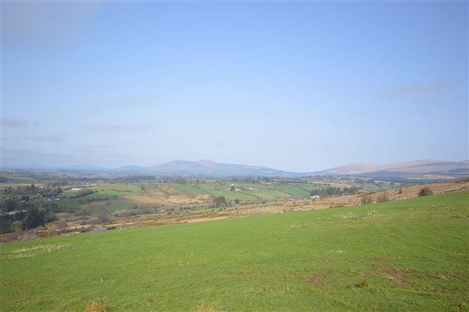 Image for Ballymaghroe, Knockananna, Tinahely, Wicklow