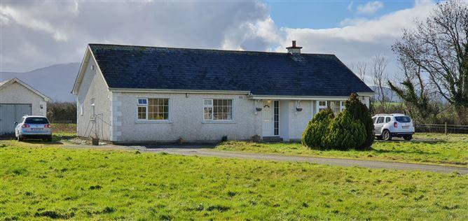 Main image for Knockane, Cahir, Tipperary