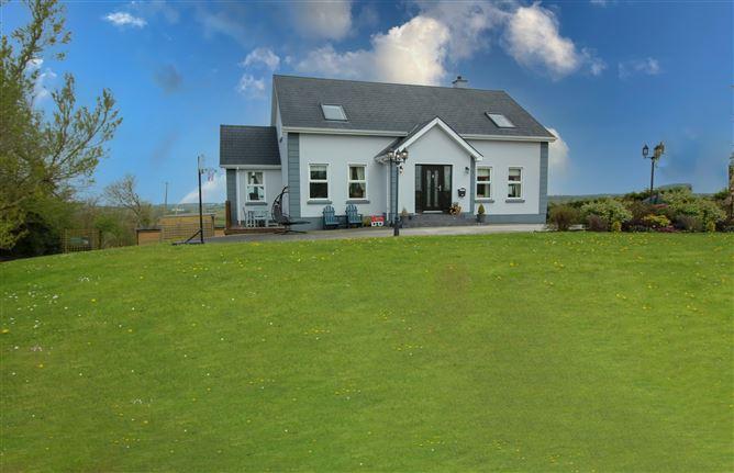 Main image for Ardfarna, Bundoran, Donegal