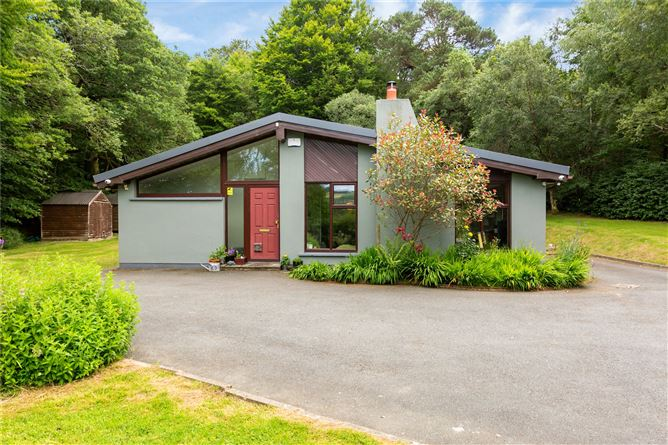 Main image for Oldtown,Roundwood,County Wicklow,A98 W226