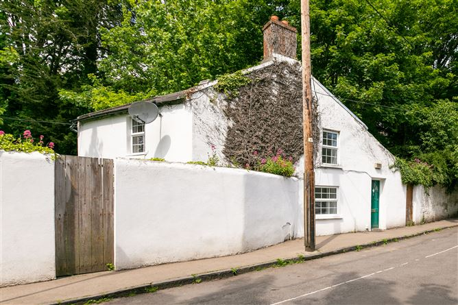 Main image for 1 Dartry Cottages, Dartry,   Dublin 6