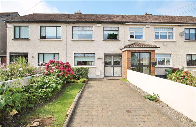 Main image for 126 St Peters Road, D12, Walkinstown, Dublin 12