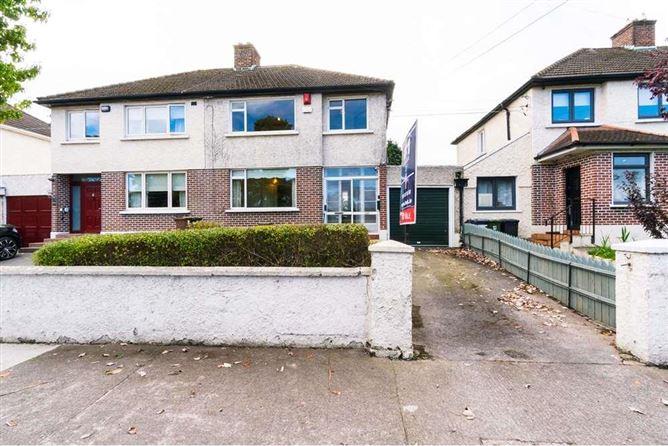 Main image for 143 Old Finglas Road, Glasnevin, Dublin 11