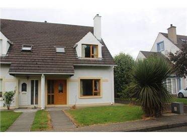 Photo of 6 Oakfield Court, Buncrana, Donegal