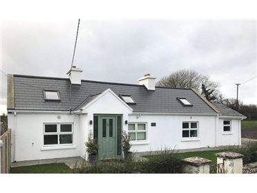Photo of Rosserk Cottage, Lecarrow, Ballysakeery, Ballina, Co Mayo