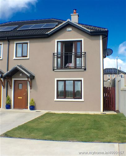 Photo of 78 Ard Uisce, Wexford Town, Wexford