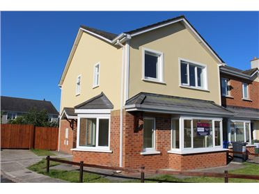 Photo of 15 Riverchapel Lane, Courtown, Wexford