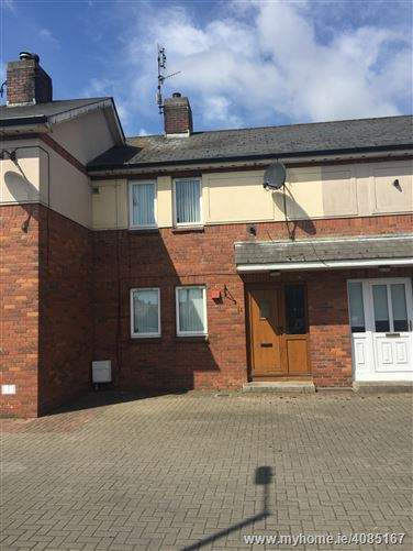 10 Cooley Park, Dundalk, Louth