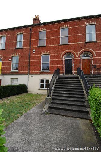 Photo of Apt 1 48 Grosvenor Road, Rathgar, Dublin 6