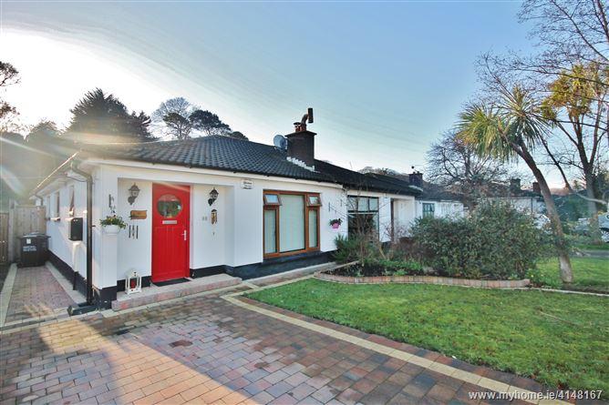 10 Coburg, Dargle Road, Bray, Wicklow