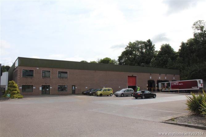 Unit 2, Touchdown Business Park, Airport Hill Kinsale Road, Cork
