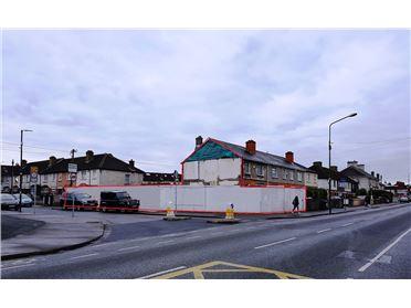Main image of 201 Crumlin Road, Crumlin, Dublin 12, D12 HT21