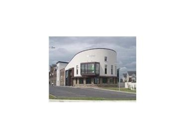 Main image of Bryanstown Centre, Bryanstown, Dublin Road, Drogheda, Louth