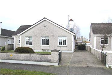Main image of 6 Kinsbury, Kinnegad, Westmeath