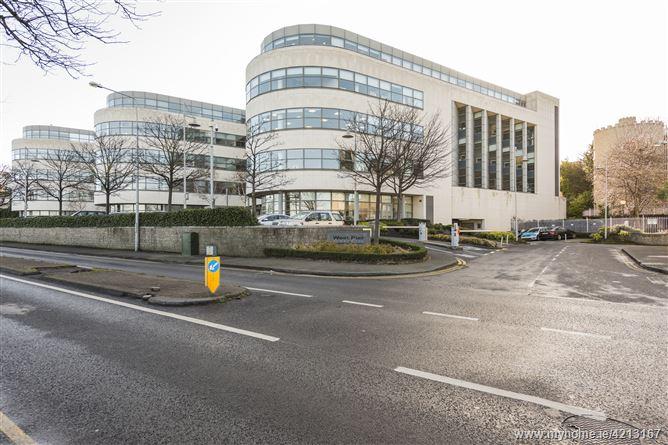 West Pier Business Campus, Dun Laoghaire, County Dublin