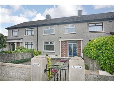 Photo of Altoce, Farranshone, Ennis Road, Limerick, V94 R5DF
