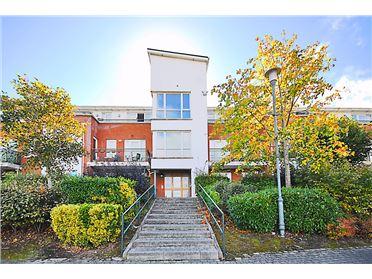 Photo of 79 Rockview, Sandyford,   Dublin 18
