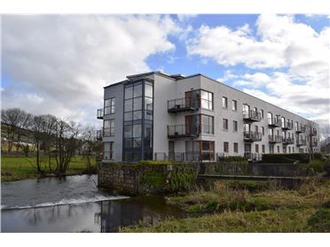 Main image of 14 The Mill Apartments, Baltinglass, Wicklow