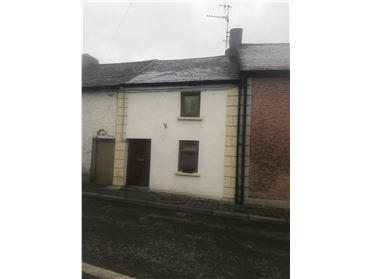Photo of Kells, Kells, Kilkenny