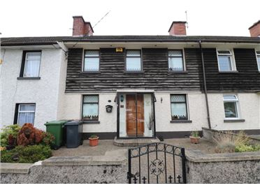 Photo of 6 Bothar Brugha, Drogheda, Louth