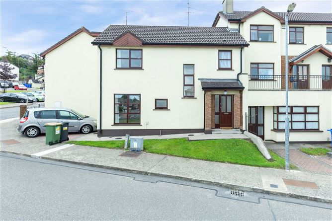 Main image for 72 Cromwellsfort Grove, Wexford Town, Y35 K0E7