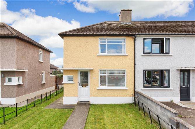 Main image for 133 Mellowes Road, Finglas, Dublin 11