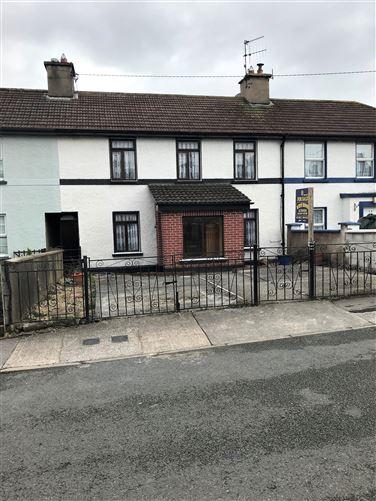 Main image for 9 O' Sullivan Place, Mallow, Cork