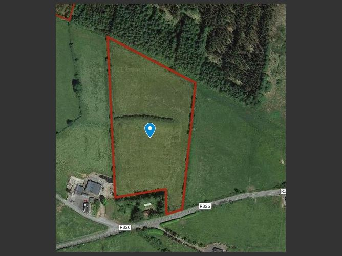 Main image for Ballyglass, Loughglynn, Roscommon