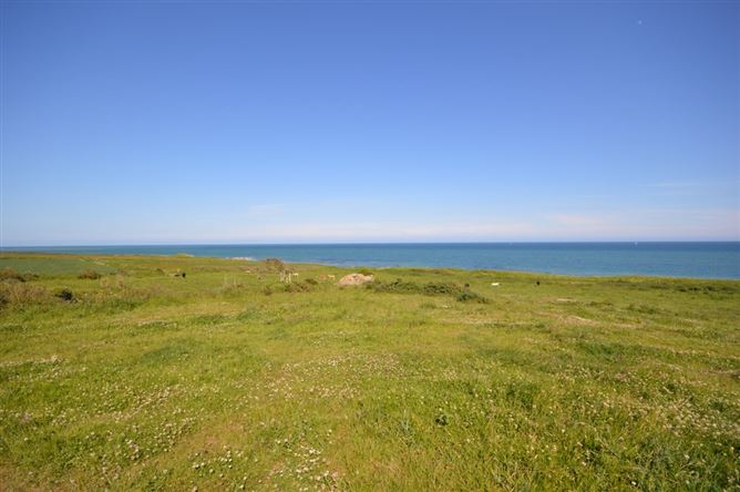 Main image for Oldmill, Rosslare, Wexford