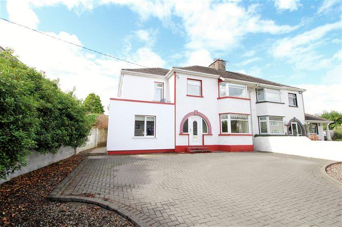 Main image for 135 Mayorstone Upper, Mayorstone, Ennis Road, Limerick