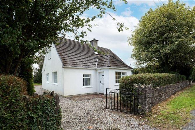Main image for Damma Upper,Ballycallan,Co Kilkenny,R95 E1T1