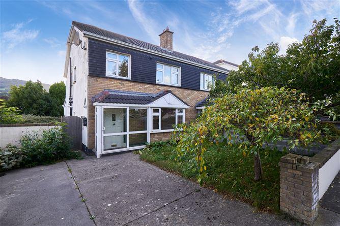 Main image for 28 Sandyford Hall View, Dublin 18, Sandyford, Sandyford, Dublin 18