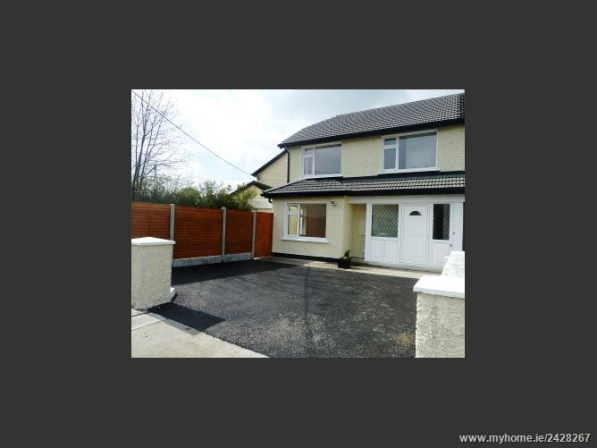 Main image for Carna, 56a Rosemount Estate, Dundrum,   Dublin 14