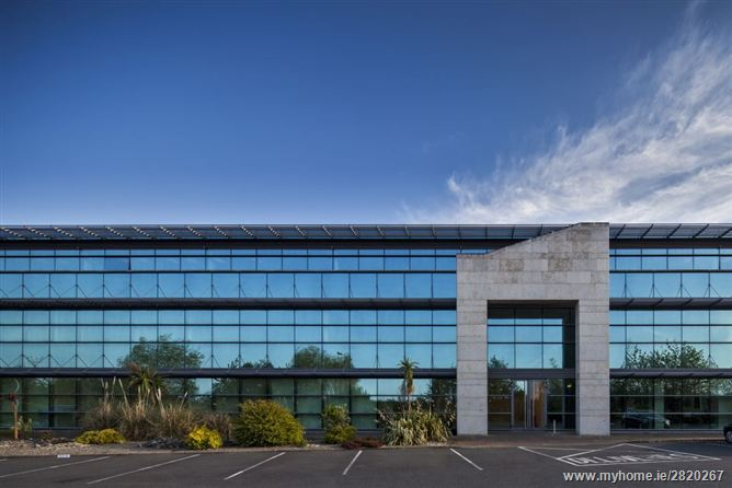 One Southern Cross, IDA Business Park, Bray, Wicklow